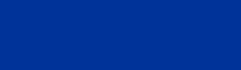 Farmakon Logo